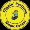 flippnparticles
